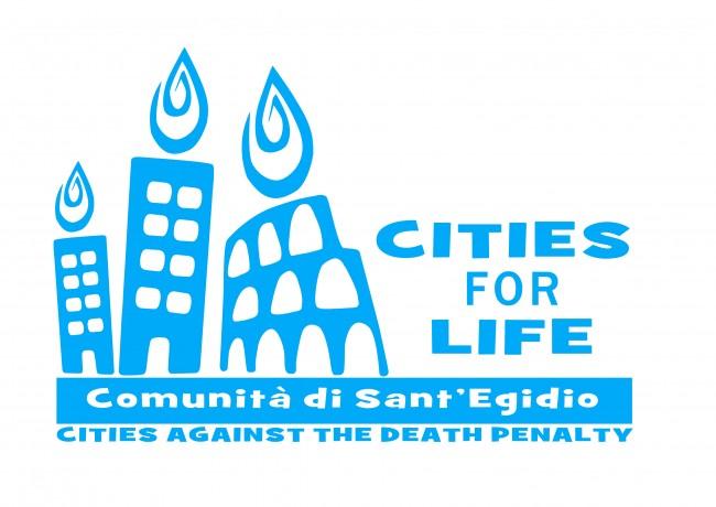 CitiesForLife_Comunita-di-SantEgidio_pena-di-morte