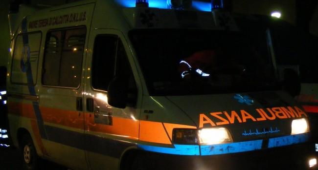 Ambulanzanotte-1024x549