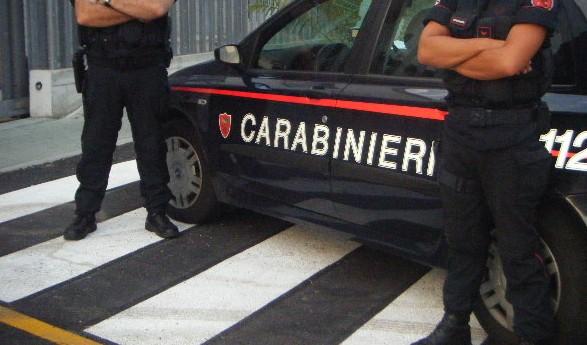 Carabinieri-e1444408214371