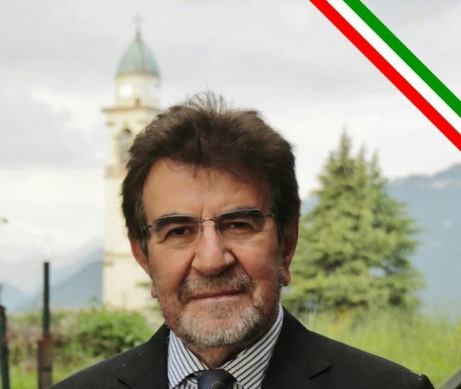 Patrizio con Tricolore-1