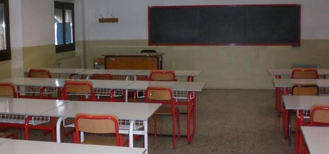 Scuola-650x306