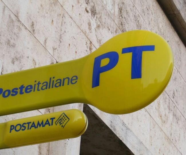 poste-italiane-1024x768-1