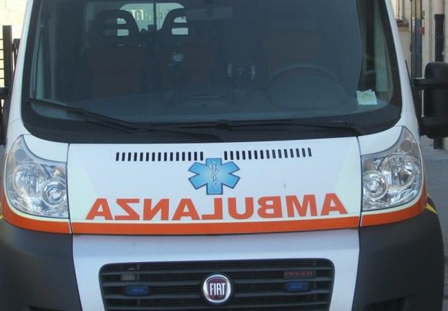 Ambulanza-1024x711