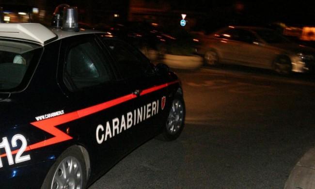 Carabinierinuova-1024x614