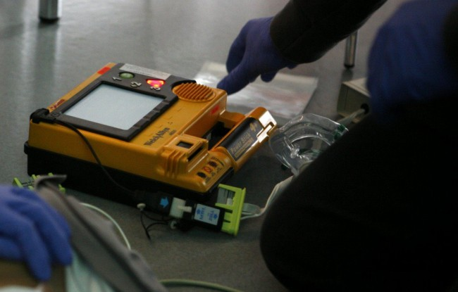 Defibrillatore-1024x654