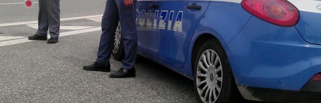 Poliziafoto-1024x331