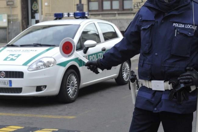 polizia-locale-1024x682