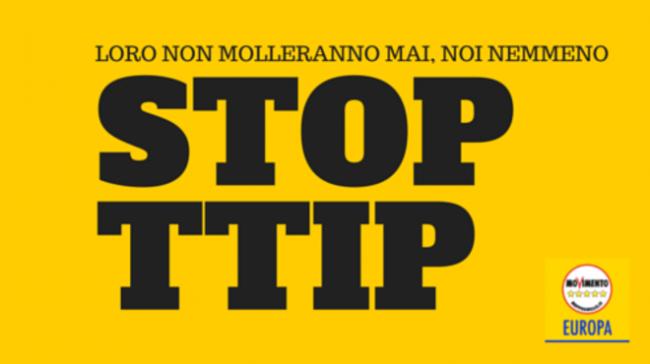 STOPTTIP-ttip-5stelleeuropa-m5s