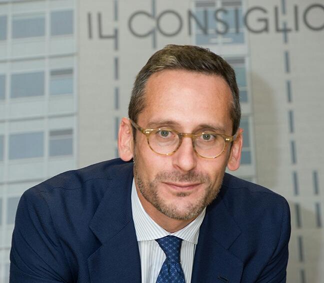 Mauro Piazza_1-1