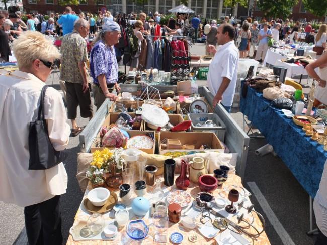 mercatini sagre fiere feste