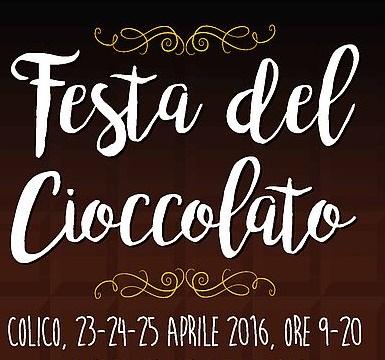 Festa_del_cioccolato