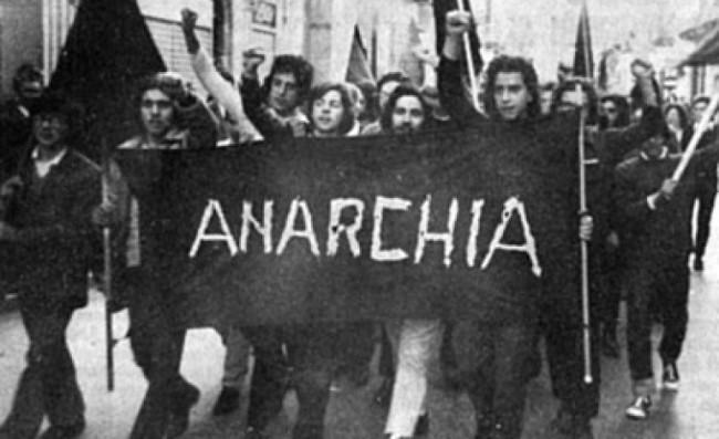 anarchici-770x470