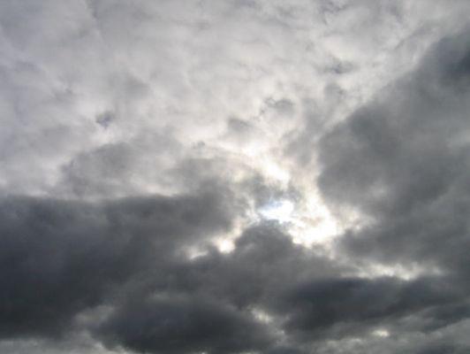 cielo-nuvoloso.j (1)