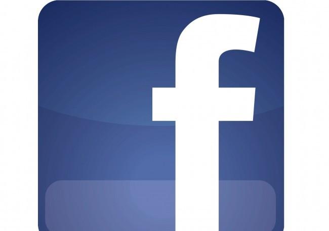 Facebook-650x457