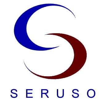 logo_seruso