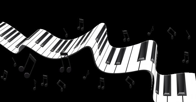 sfondo-piano-note