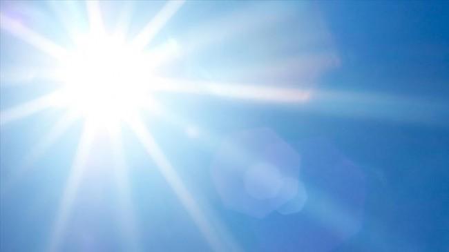 energia_sole