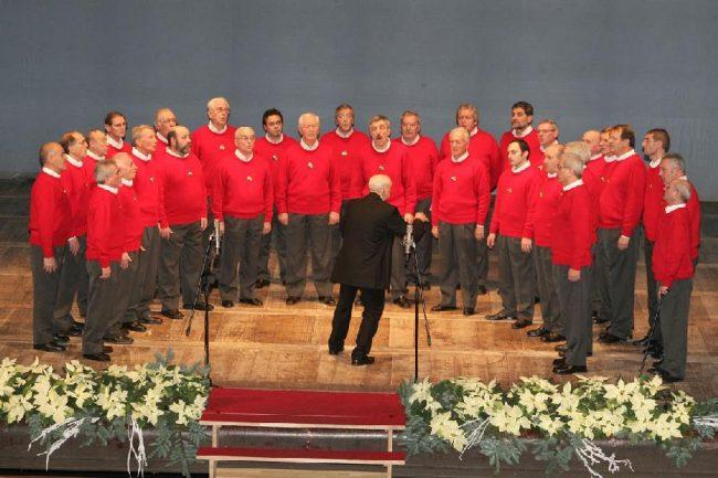 coro-alpino-lecchese