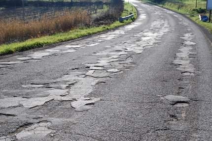 asfalto-buche-strade