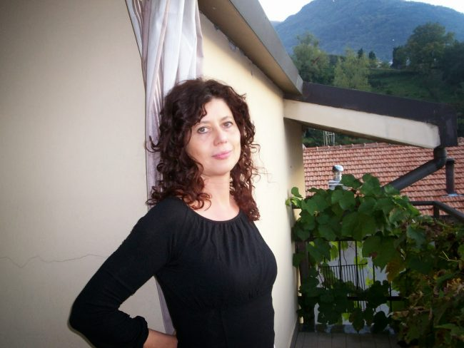 carla-bariffi-poetessa