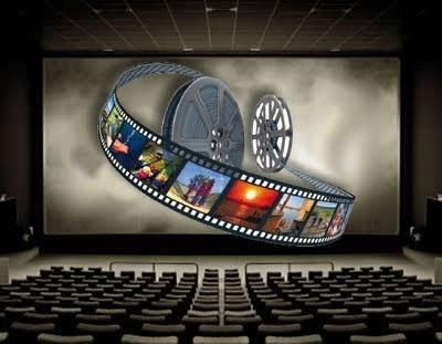 cinema-generico