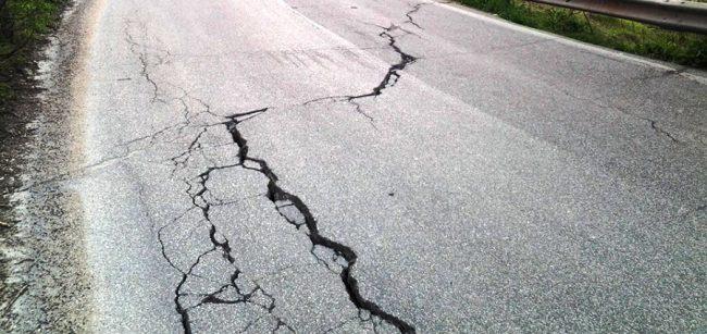 crepa-su-asfalto