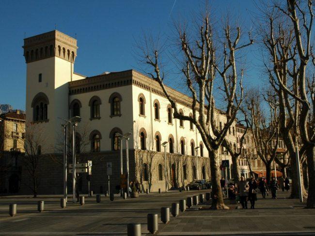 palazzo-delle-paure-lecco