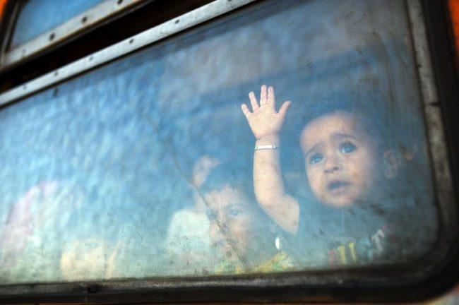 profughi-treno