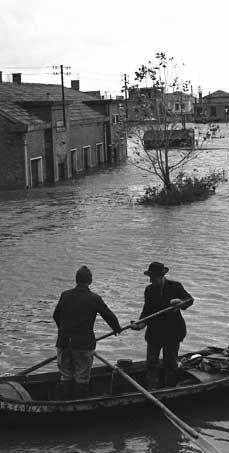 alluvione_polesine_1951