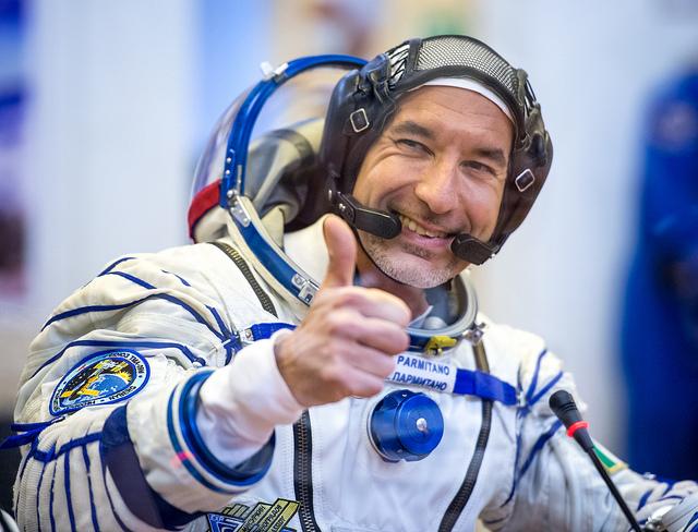 astronauta-luca-parmitano