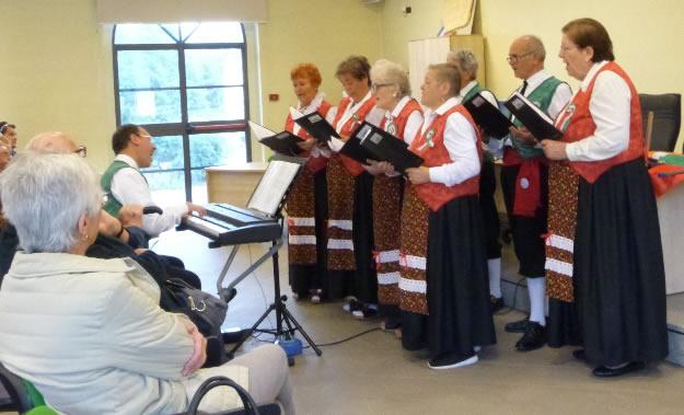auser-coro