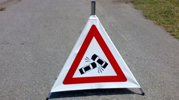 cartello-incidente-stradale