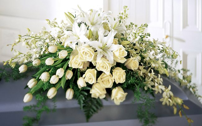 funerale-fiori