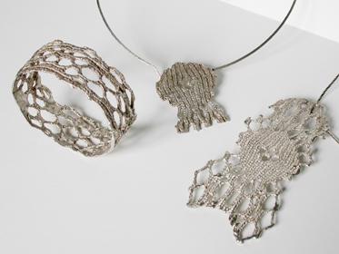 gioielli-argento-luce-delhove