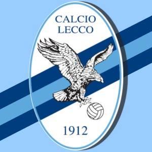 lecco-calcio-logo