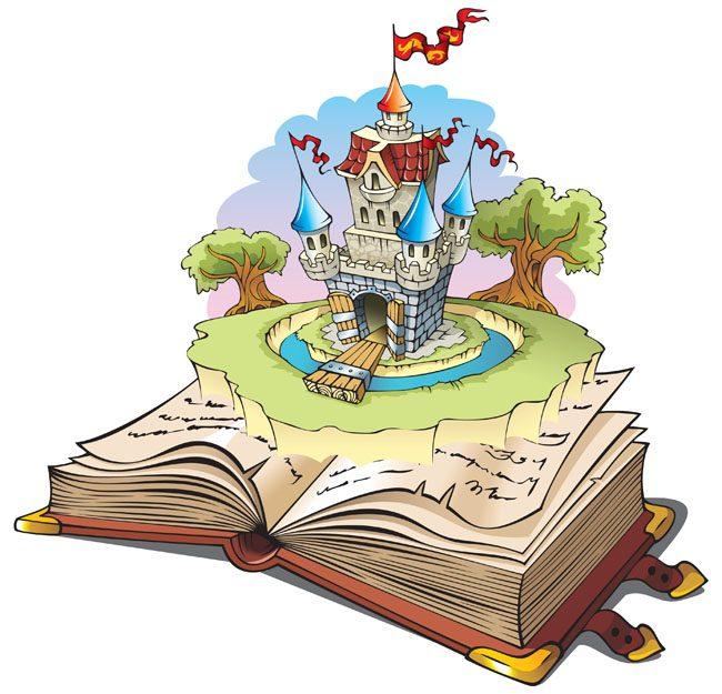 libro_favola