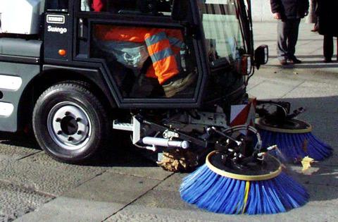 pulizia-strade