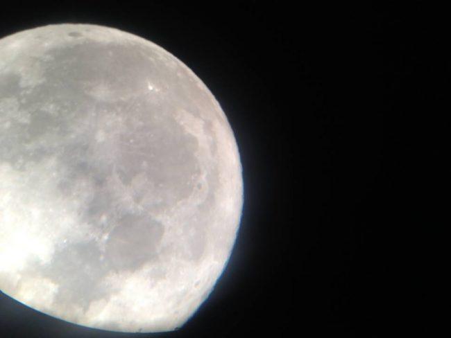 superluna-dal-rifugio-brioschi-by-alex-torricini