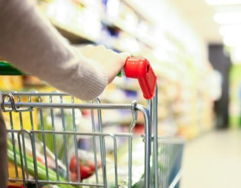 supermercato-spesa