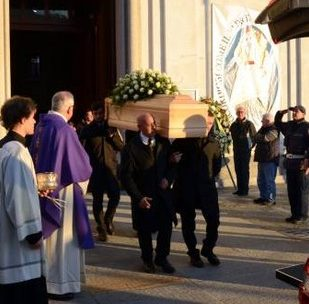 funerali-claudio-bertini