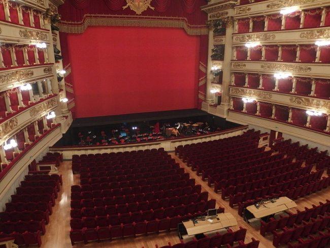 milano_teatro_alla_scala_interior_01-jpg-2
