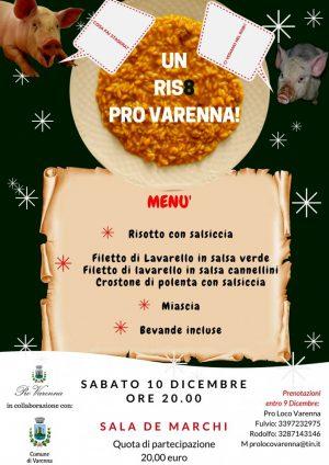 pro-loco_varenna_cena-risotto-locandina