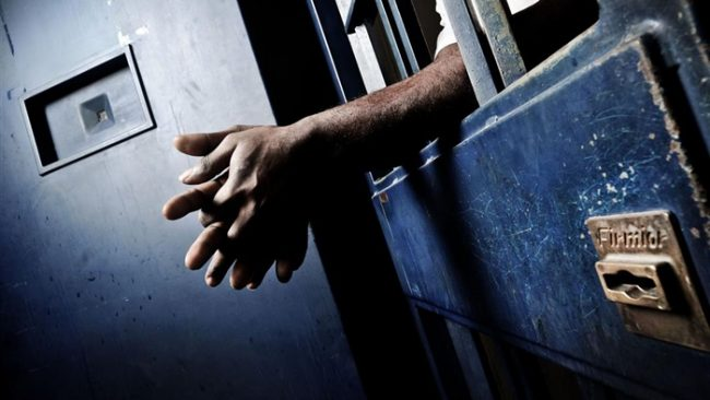carcere-cella