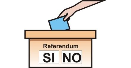 referendum-si-no