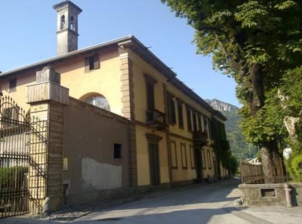 Card musei lombardia sono 5 i musei di lecco leccopolis for Tessera musei lombardia